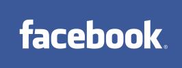 266px-Facebook_svg