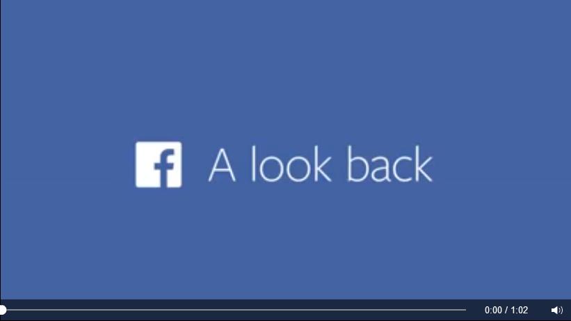 Find People Near Me On Facebook