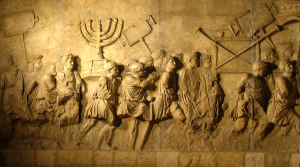 1280px-Arch_of_Titus_Menorah