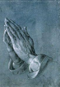 640px-Albrecht_Dürer_Betende_Hände