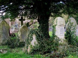 cathays-cemetery