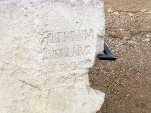 1024px-Pilate_Inscription Marion Doss