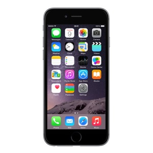 iPhone-6-16GB-Space-Grey-Detail-1-Format-960
