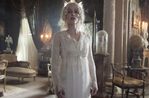 miss_havisham_500