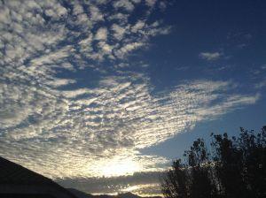 Sunrise_(Abbottabad)