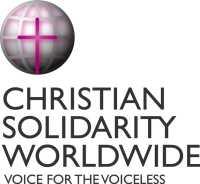 final_CSW_logo