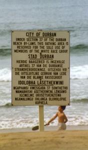 DurbanSign1989