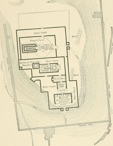 Plan_of_Soloman's_Temple