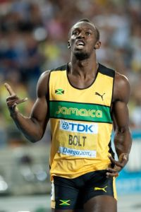 Usain_Bolt_200_m_final_Daegu_2011_erki.nl