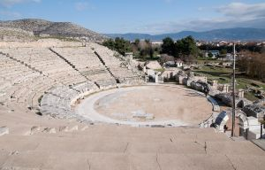 1280px-Ancient_theatre_-_Philippi