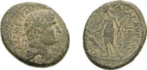Agrippa_I
