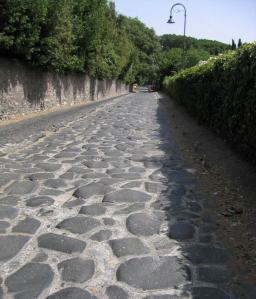 RemainsViaAppia