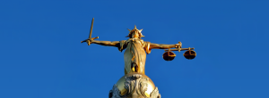 Artists-impressions-of-Lady-Justice,_(statue_on_the_Old_Bailey,_London)