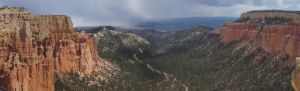 Paria_View_at_Bryce_Canyon_NP David Mayer