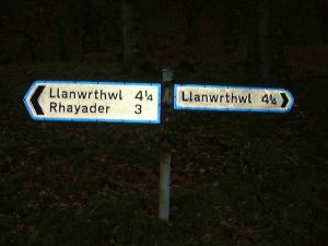 Confusing_road_sign_at_Elan_Village_-_geograph.org.uk_-_265977
