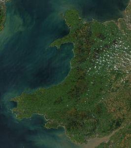 800px-Wales-NASA-250