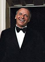 Frank_Sinatra_1973