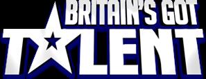 BGT_Logo.png