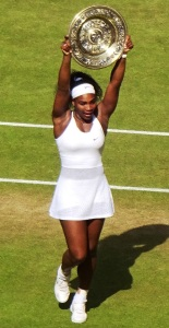 Serena_Williams_Dish_Venus_Rosewater_2015