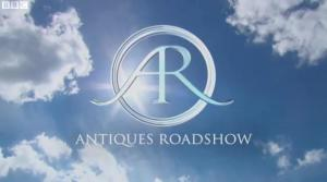 Antiques_Roadshow_(title_card)