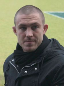 Mike_Brown_Rugby_2013