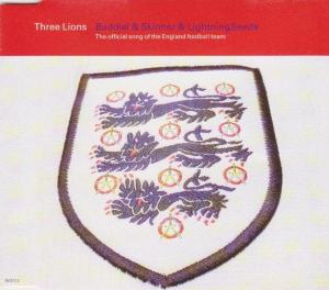 Three-lions-original-1996